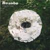 Bonobo - Days To Come (Ninja Tune ZENCD119X, 2006, 2xCD)