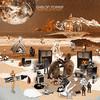 Ghislain Poirier - Breakupdown (Chocolate Industries CHLT058CD, 2005, CD)