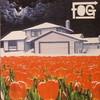 Fog - Fog (Ninja Tune ZENCD062, 2002, CD)