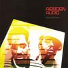 Airborn Audio - Good Fortune (Ninja Tune ZENCD095, 2005, CD)