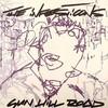 The Infesticons - Gun Hill Road (Big Dada BDCD017, 2000, CD)