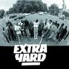DJ Excalibah - Extra Yard (The Bouncement Revolution) (Big Dada BDCD043, 2002, CD, mixed)