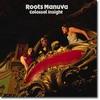 Roots Manuva - Colossal Insight (Big Dada BDCDM073, 2005, CD single)