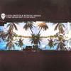 Kryptic Minds & Leon Switch - Take The Pain Away / Lost World (Defcom Records DCOM011, 2004, vinyl 12'')