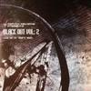 Kryptic Minds & Leon Switch - Black Out EP volume 2 (Defcom Records DCOM015EP, 2005, vinyl 2x12'')