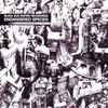 various artists - Endangered Species (Black Sun Empire BSECD003, 2007, CD + mixed CD)