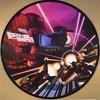 The Brookes Brothers - F Zero / Dawn Treader (Breakbeat Kaos BBK024, 2008, vinyl 12'')