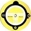 Danny Breaks - Solar Jive / Modes (Droppin' Science DS015, 1998, vinyl 12'')