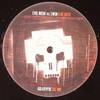 various artists - 8 Bit Bitch / The Way (Evol Intent EI008, 2005, vinyl 12'')