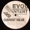 various artists - Brainwash / Ghost Kill (Evol Intent EI011, 2007, vinyl 12'')