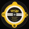 Vertigo - The Drained / Migraine (Droppin' Science DS026, 2000, vinyl 12'')