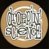Danny Breaks - Droppin Science Volume 06 (Droppin' Science DS006, 1995, vinyl 12'')