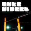 Luke Vibert - Chicago, Detroit, Redruth (Planet Mu ZIQ175CD, 2007, CD)
