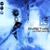 Ryme Tyme - Rymetyme LP (1210 Recordings 1210LP001, 2001, vinyl 3x12'')