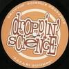 Safari Sounds - Droppin Science Volume 04 (Droppin' Science DS004, 1995, vinyl 12'')