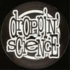 Safari Sounds - Droppin Science Volume 07 (Droppin' Science DS007, 1995, vinyl 12'')