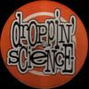 Kosmos - Tighten Up / Liquid Beats (Droppin' Science DS009, 1996, vinyl 12'')