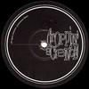 Danny Breaks - Droppin Science Volume 13 (Droppin' Science DS013, 1997, vinyl 12'')