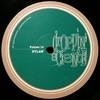 Dylan - Code Breaker / True Force (Droppin' Science DS014, 1997, vinyl 12'')