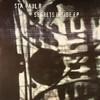 Sta & Paul B - Secrets Inside EP (DSCI4 DSCI4EP004, 2003, vinyl 2x12'')