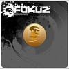 Autumn - Transmute / Dilated Times (Fokuz Limited FOKUZLTD013, 2007, vinyl 12'')