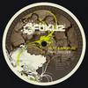 Mutt & Aperture - New Jazz Lick / Lately I (Fokuz Recordings FOKUZ030, 2007, vinyl 12'')