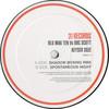 various artists - Vol. 32 EP (31 Records 31R032NEW, 2007, vinyl 2x12'')