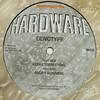 Genotype - Extra Terrestrial / Angry Business (Renegade Hardware RH005, 1997, vinyl 12'')