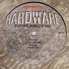 Future Forces Inc. - Cold Fusion / Symetrix (Renegade Hardware RH006, 1997, vinyl 12'')