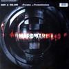 Dom & Roland - Trauma / Transmissions (Renegade Hardware RH014, 1998, vinyl 12'')