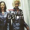 Kemistry & Storm - DJ Kicks (Studio !K7 !K7074CD, 1999, CD, mixed)
