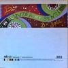 Boozoo Bajou - Under My Sensi (remixes) (Stereo Deluxe SD039, 1999, vinyl 12'')