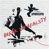 Aphrodite - Break In Reality (Moist Music MM-1188-2, 2007, CD)
