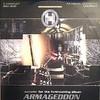 various artists - Armageddon (Sampler) (Renegade Hardware RH022, 2000, vinyl 12'')