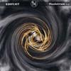 Konflict - Maelstrom EP (Renegade Hardware RH026, 2000, vinyl 2x12'')