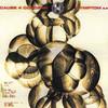 Cause 4 Concern - Symptom EP (Renegade Hardware RH032, 2001, vinyl 2x12'')