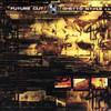 Future Cut - Ghetto Style EP (Renegade Hardware RH035, 2001, vinyl 2x12'')
