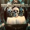 various artists - Hardware Chronicles Volume 3 (Renegade Hardware RH055, 2004, vinyl 2x12'')