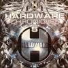 various artists - Hardware Chronicles Volume 5 (Renegade Hardware RH068, 2005, vinyl 2x12'')
