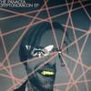 Panacea - Cryptonomicon EP (Position Chrome PC66, 2007, vinyl 2x12'')