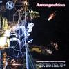 various artists - Armageddon (Renegade Hardware RH2000LP, 1999, vinyl 7x12'')