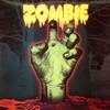 DJ Corruption - Drive Time / New Synth (Zombie (UK) ZOMBIE004, 2004, vinyl 12'')