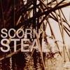 Scorn - Stealth (Ohm Resistance 6MOHM, 2007, CD)