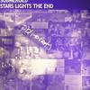 Submerged - Stars Lights The End EP (Obliterati OBLITERATI05, 2007, vinyl 2x12'')