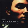 Seba - Producer 06 (Good Looking Records GLRD006, 2003, CD)