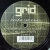 Twisted Individual - Sore Throat (JB Back 2 Basics remix) / Beef Dripping (Grid Recordings GRID019, 2002, vinyl 12'')