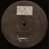 Temulent - Progressive Illness volume 2 (Ohm Resistance 09KOHM, 2002, vinyl 2x12'')