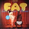 various artists - Fat Like Your Mum volume 2 (Grid Recordings GRIDUK023, 2008, vinyl 2x12'')