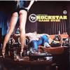 TC - Rockstar / Game Over (D-Style Recordings DSR012, 2007, vinyl 12'')