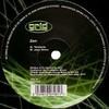 Zen - Tentacle / Jazz Drive (Grid Recordings GRID009, 2000, vinyl 12'')